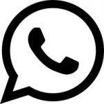 WhatsApp Ultra est mis à jour avec la dernière version 2.00