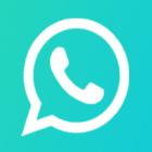 Baby WhatsApp 5.0 : dernière version disponible au téléchargement