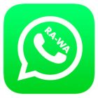 Ra WhatsApp iOS 8.70, un autre super MOD de style iPhone