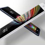 LG X Power, LG X Screen y LG X Cam ya a la venta en España