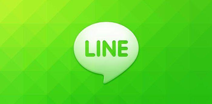 LINE para Windows 10 Mobile permite grupos de 200