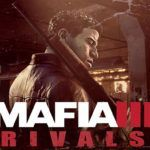 Mafia III: Rivales para Android y iOS ya disponible