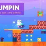 Super Phantom Cat para iPhone ¡GRATIS!, por tiempo limitado