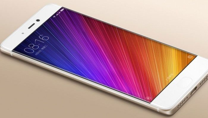 Xiaomi actualizará a Android 7 Nougat en estos 14 dispositivos