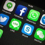 Las normas europeas respetan a WhatsApp y compañía