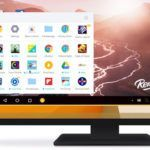 Remix OS Player es un gran emulador de Android para Windows