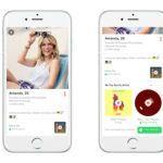 Tinder y Spotify se unen en beneficio del amor