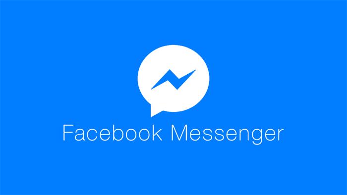 Las apps de Facebook requieren 2GB de RAM para funcionar en Windows 10 Mobile