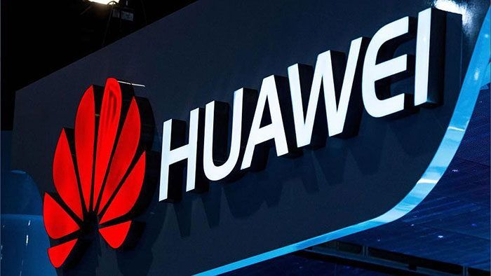 Huawei ya ha vendido 100 millones de dispositivos este año
