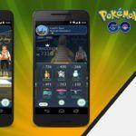 Pokémon GO se actualiza con importantes mejoras