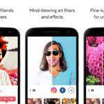 Prisma Beta ya puede ser descargada desde Google Play