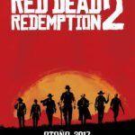 Red Dead Redemption 2 será lanzado en Otoño del 2017