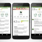 Nuevo sistema de puntuación para juegos en Google Play