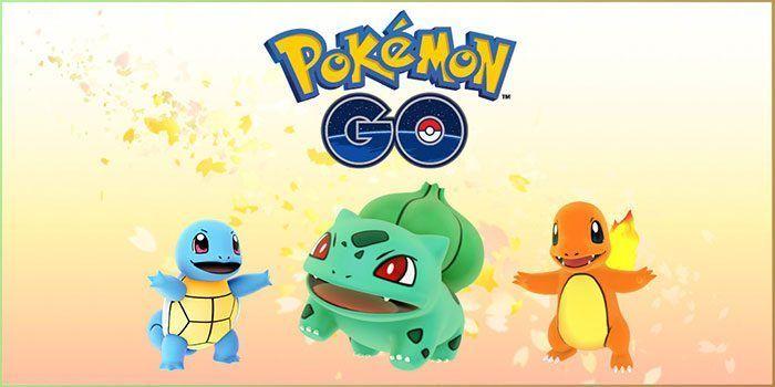 Nuevo evento el próximo 23 de noviembre en Pokémon GO