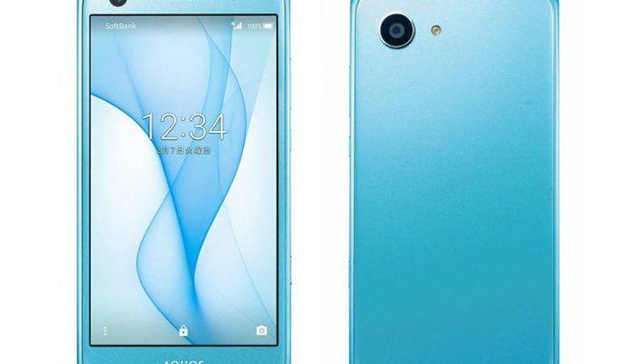 Nokia P1, el nuevo buque insignia de la compañía finlandesa