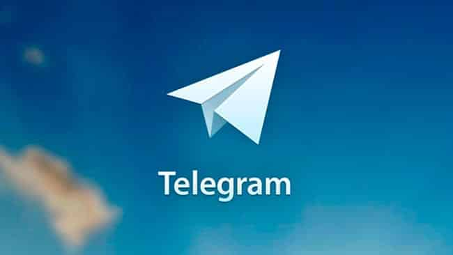 Telegram para Windows 10 Mobile se actualiza a la versión 2.6