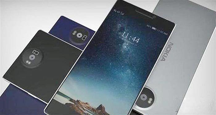 Nokia actualizará sus nuevos dispositivos a Android P, y serán los primeros