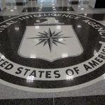 La CIA hackea Android y iOs, pero no WhatsApp