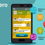 WhatsApp Gratis para usuarios de Vodafone