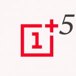 OnePlus 5 y las últimas filtraciones que han llegado a la red