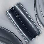 Honor 9 es oficial: gama Top con doble cámara y 6 GB de RAM en un cuerpo de cristal y metal
