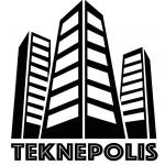 La semana de TeknePolis, celébrala con nosotros