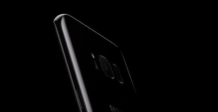 Samsung Galaxy Note 8 montará la cámara Samsung ISOCELL