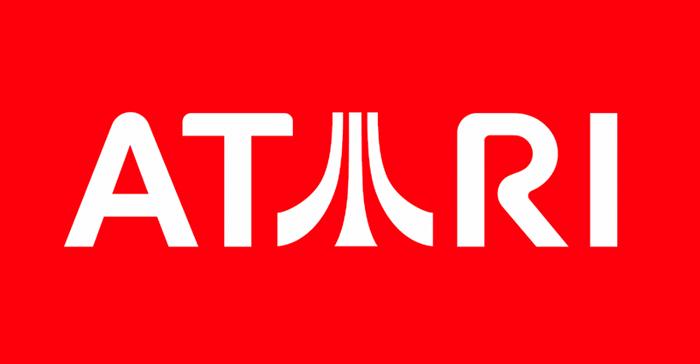 Atari quiere volver a tener su propia consola en el mercado