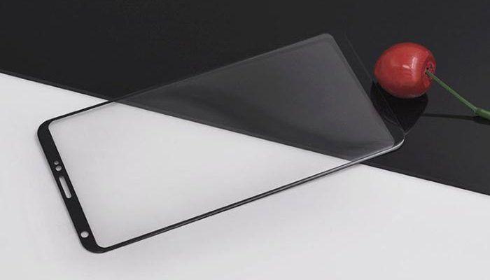 Samsung Galaxy Note 8 viene en septiembre: especificaciones y precio