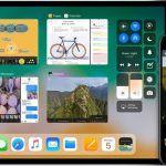 iOS 11 ya dispone de su primera beta pública para los usuarios