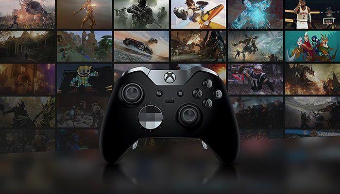 Xbox One presenta sus juegos exclusivos en la conferencia E3 2017