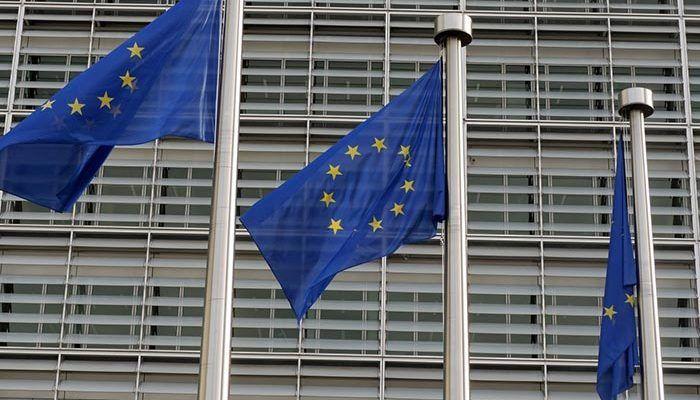Google multado con 2.420 millones de euros por la Unión Europea