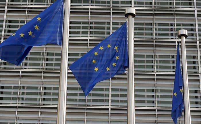 imagen union europea