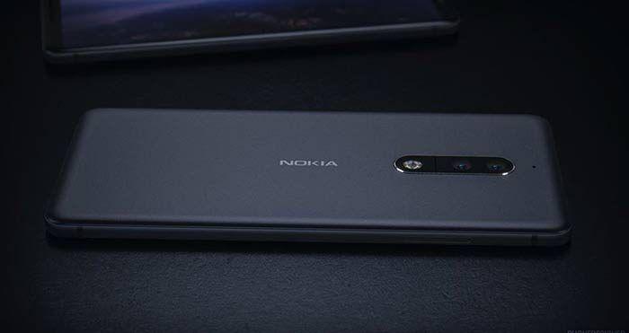 Nuevos datos sobre el Nokia N9, características y precio