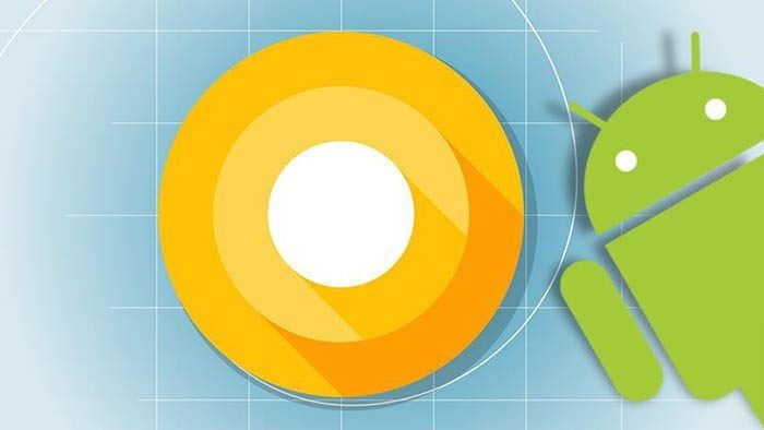 Ya tenemos fecha de lanzamiento de Android 8