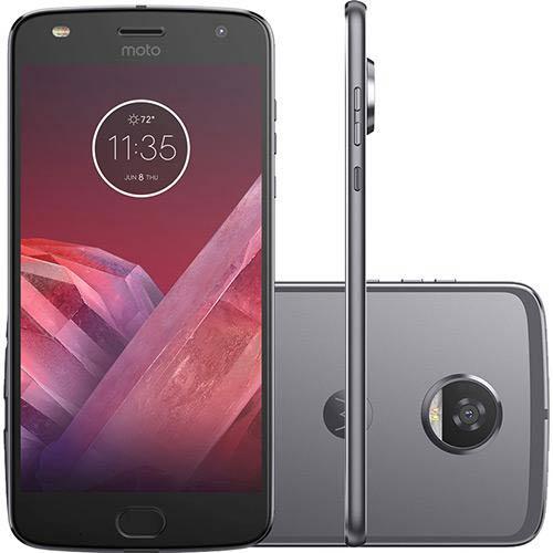 imagen Motorola Moto Z2 Force