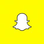 Snapchat nos trae novedades muy curiosas y divertidas