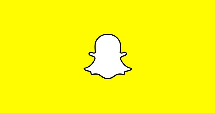 Snapchat: viene con una versión mejorada y personalizada para cada usuario