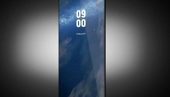 Los Nokia 9, Nokia 7 y Nokia 2 serán presentados en el MWC 2018