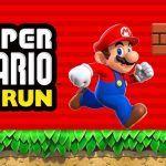 Super Mario se actualizará con muchas novedades y un descuento del 50%
