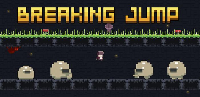imagen breaking jump
