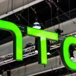 Google compra una buena parte de la compañía HTC