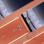 Nokia 9 nos muestra cómo será por fuera y por dentro