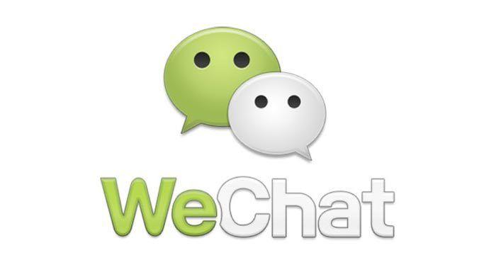 WeChat abandona Windows 10 Mobile