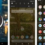 Android 8.1 Oreo, estas son sus novedades
