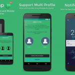 Cómo utilizar una cuenta de WhatsApp para Android en 2 móviles diferentes