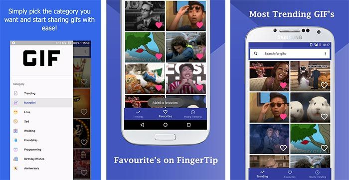 imagen Gifs Collection for whatsapp status