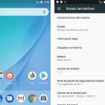 Cómo instalar Android One en Xiaomi Remi Note 4 y Xiaomi Redmi Note 4X