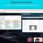 Daily es la aplicación para videollamadas para todo el mundo