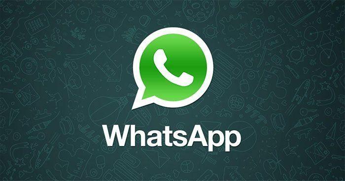 WhatsApp se prepara para dar más poder a los administradores en los grupos